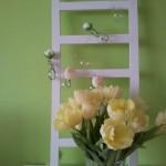 DIY - Holt euch den Frühling ins Haus