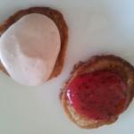 Pancakes – leckerer Start in den Tag